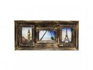 Photo Frames & Photo Albums
